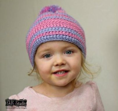 made-for-the-cold-beanie-for-kids-by-elk-studio