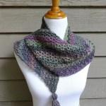 philomena-shawlette