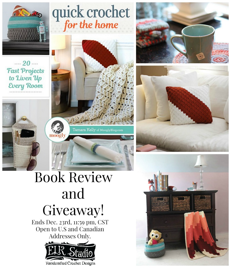 quick-crochet-for-the-home-book-review-and-giveaway-by-elk-studio