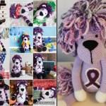 Crocheting Joys