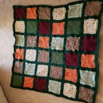Crochet is My Life