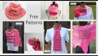 ELK Studio Saturday Crochet Show #82
