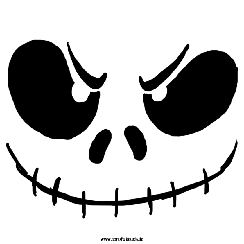free download  50 halloween vorlagen  viele