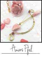 valentinstag geschenk diy basteln