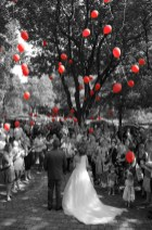 .red.balloons.