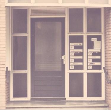 .door.