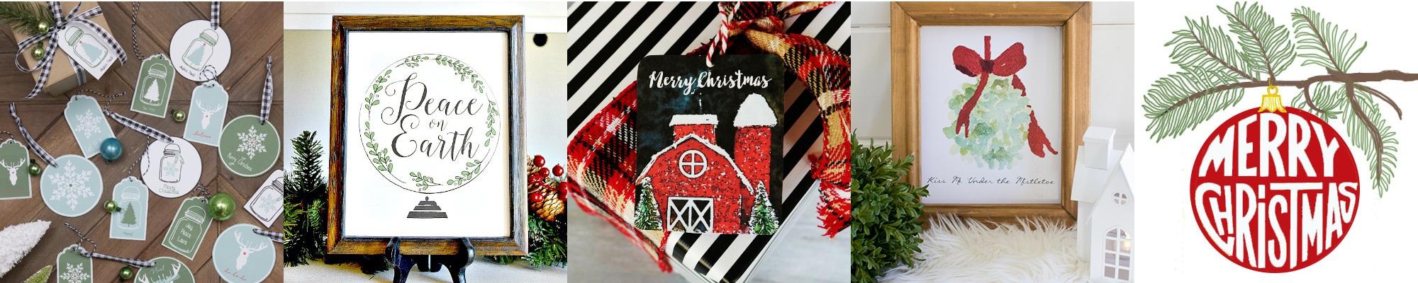 christmasprintable2