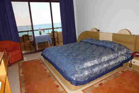 Hotel in ALBANIA  Alberghi a VALONA