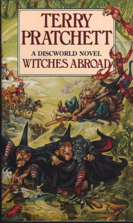 witches-abroad-2