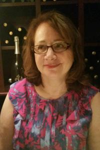 Ella Lasky PhD