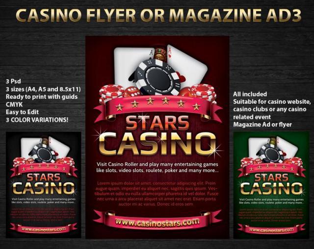 Fortune jackpots casino