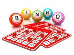 bingo cards
