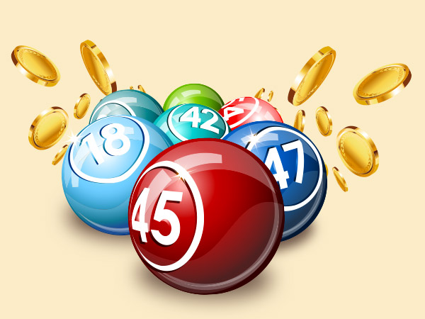 Image result for Ensure to exactly learn how the betting works, since there are several several types of bets.