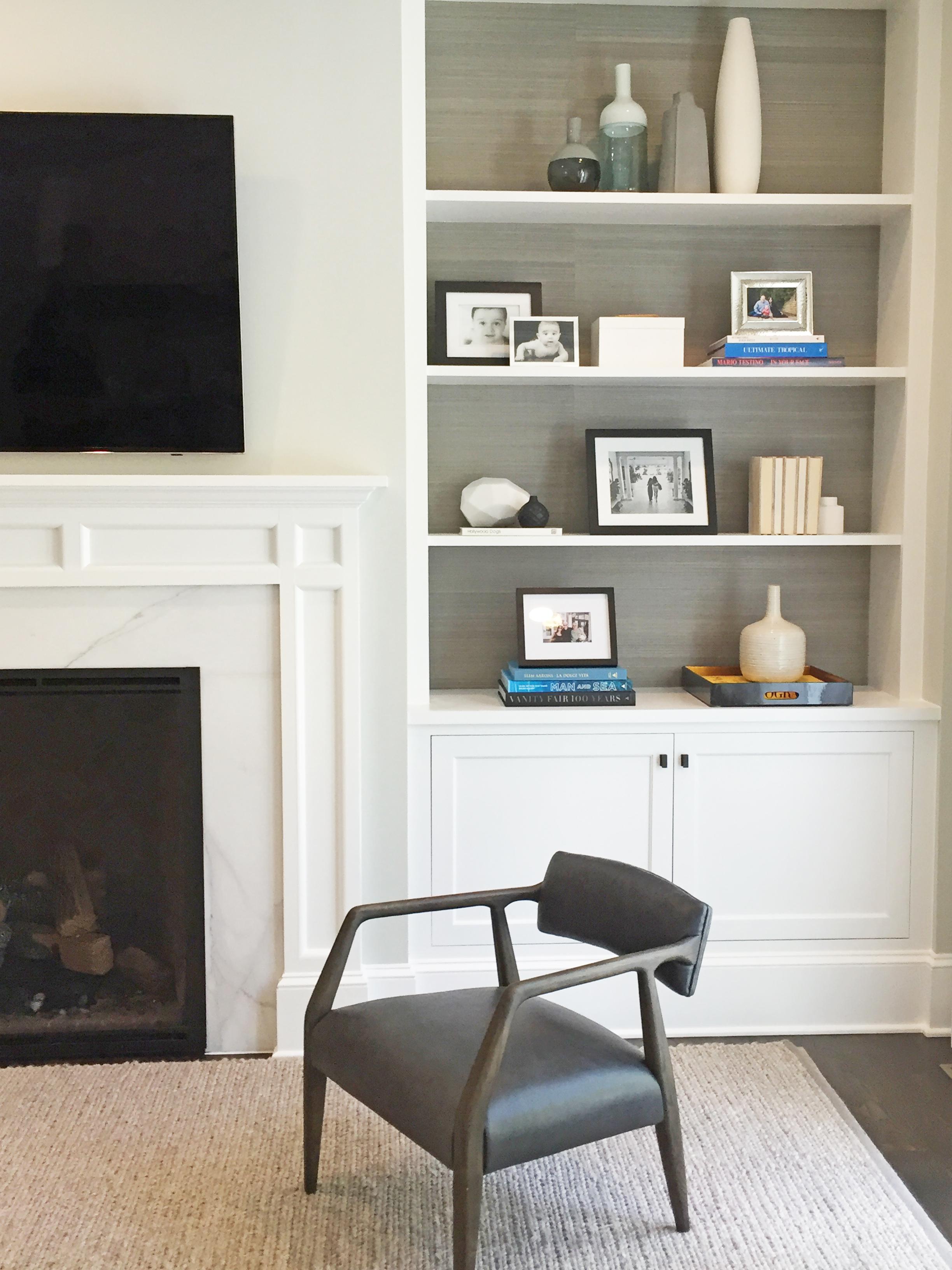 Really Cool Room Ideas