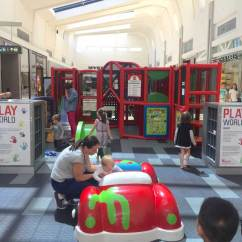 Little Kid Table And Chairs Co Design Office Best Indoor Playgrounds In Melbourne Shopping Centres   Ellaslist