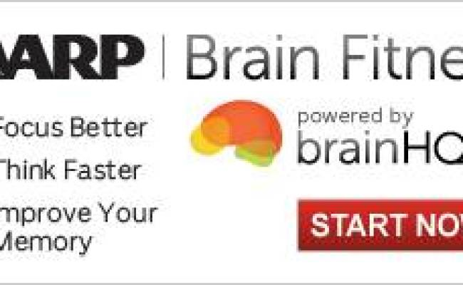 Online Brain Games For Memory Improvement Ella Stewart Care