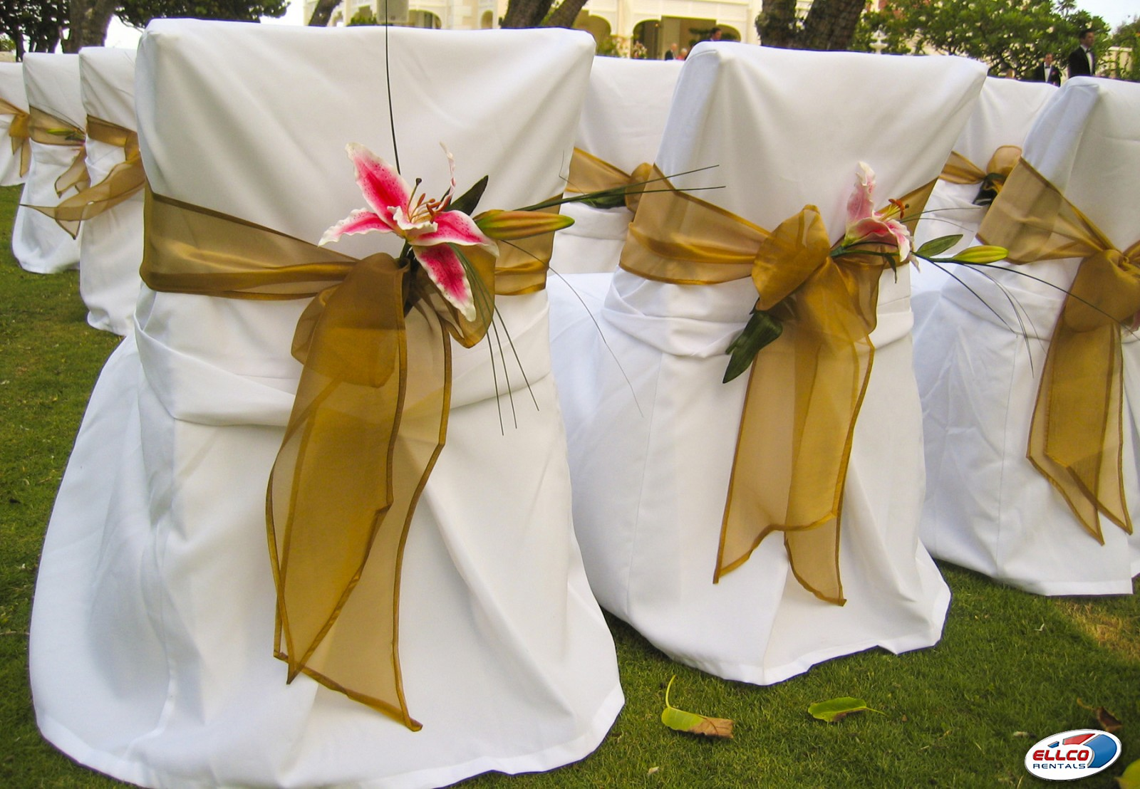 standard banquet chairs unique uk chair cover white fits folding only in at