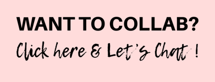 Collaborate with ell