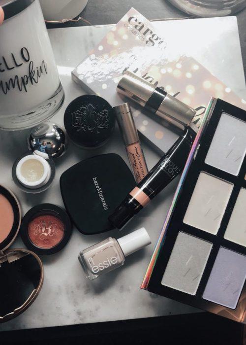 Beauty on a budget, TJ Maxx Beauty Haul - What I found at TJ Maxx, High end beauty on a budget!