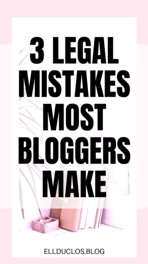 Pinterest tips to grow your blog traffic