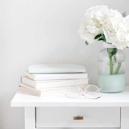 13 ways to spring clean your life this season!