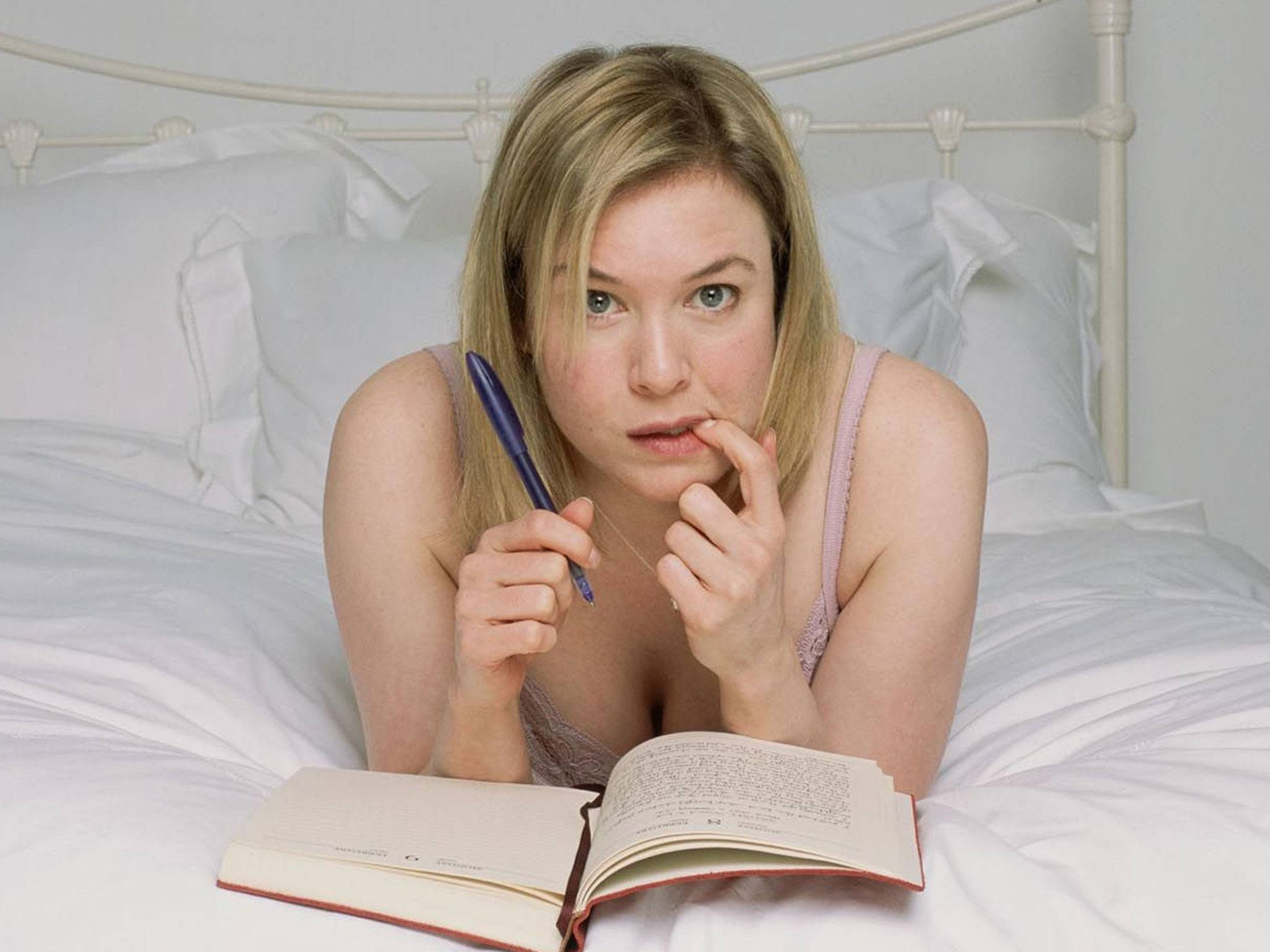bridget_jones_ap_jason_bell
