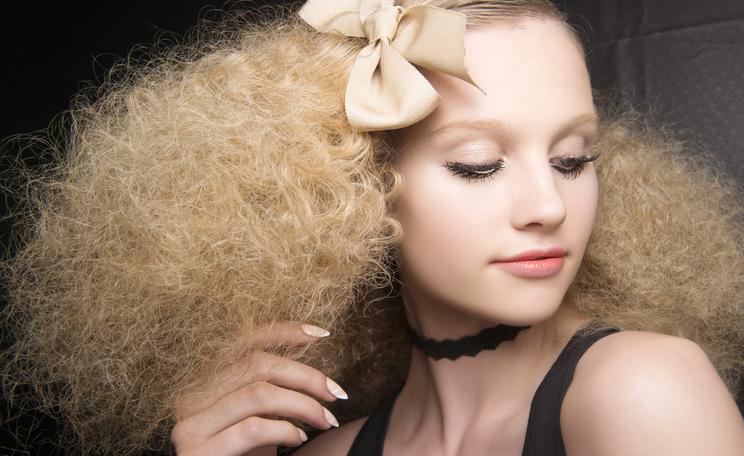 Haarschnitte Die Coolsten Trends ELLE