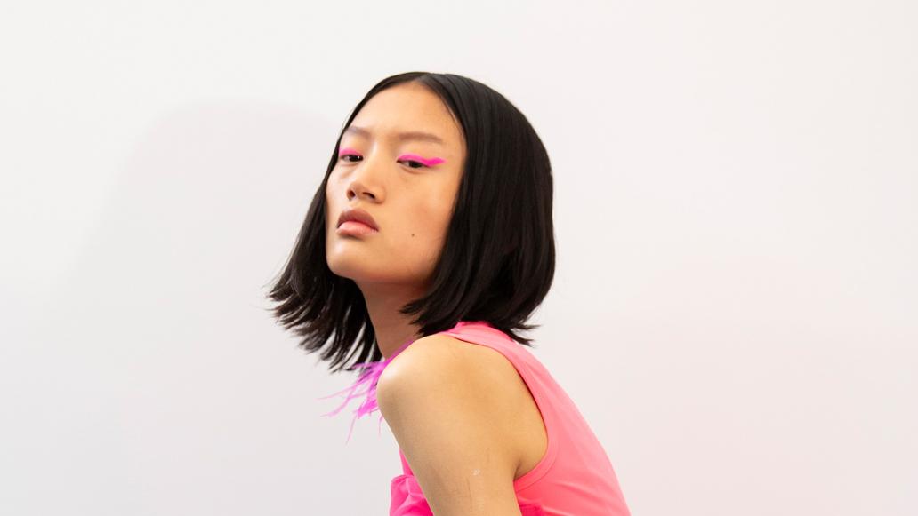 Frisuren Fur Feines Haar Neue Trend Looks Im Jahr 2020