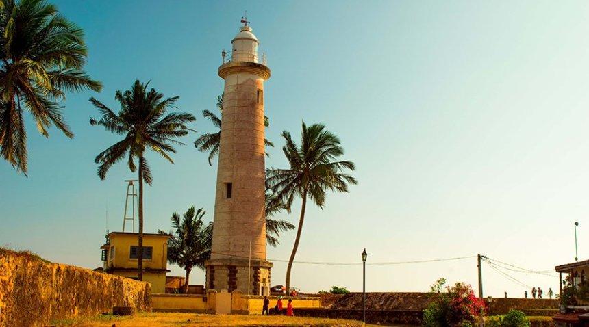 ELLE Vietnam Du lịch Siri Lanka 7