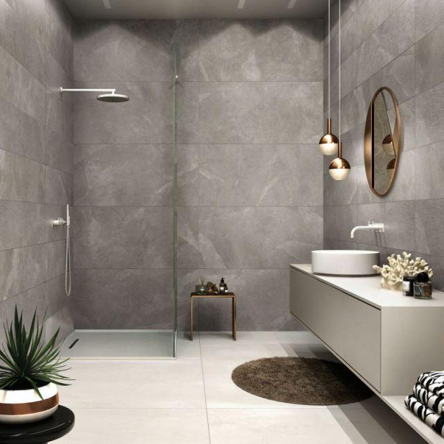 Pavimenti E Piastrelle A Varese Elle 2 Design Varese