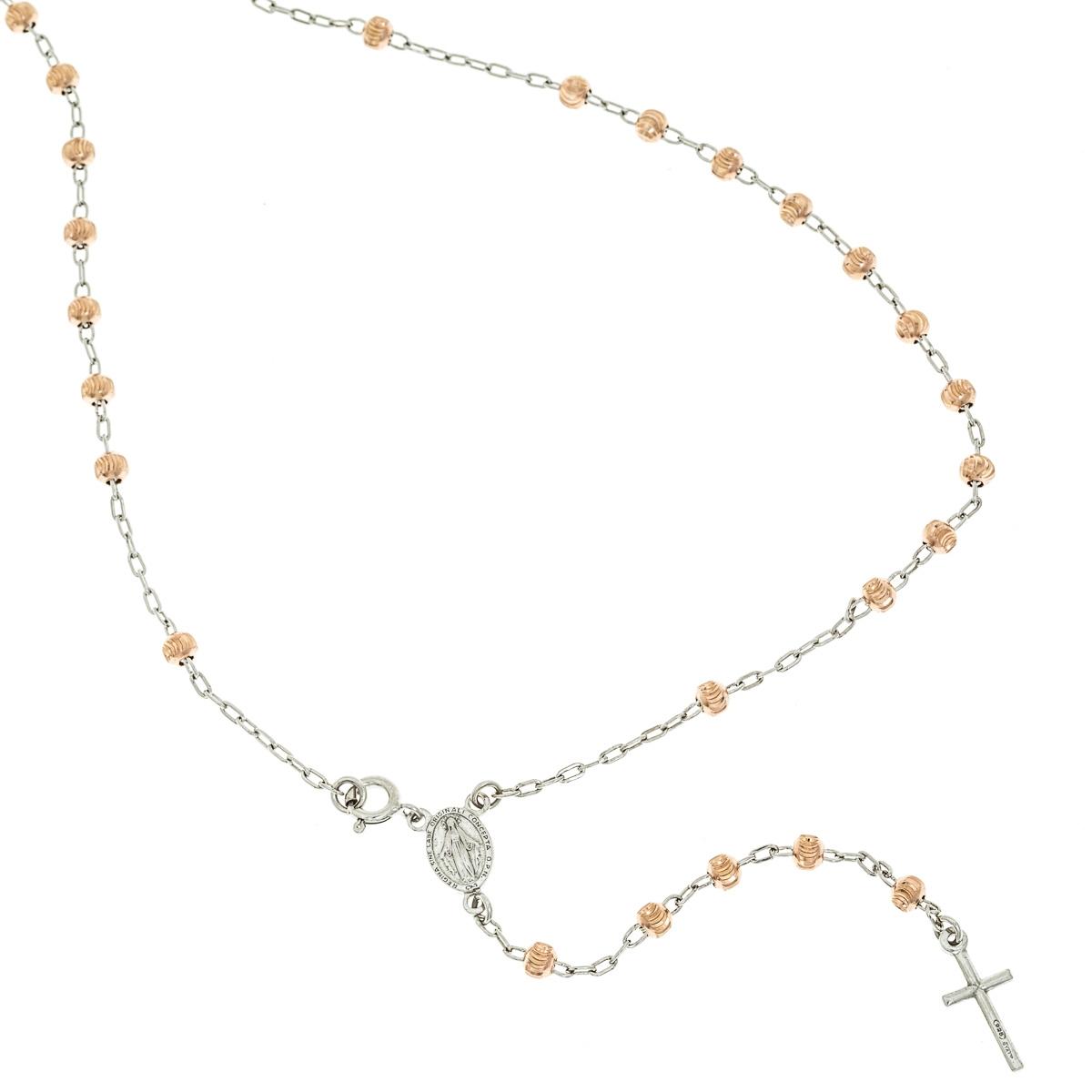 Ellebi Catene Silver Chains And Jewelry