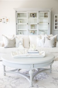 Coffee Table Decor and Tray Ideas   Decorating Your Coffee ...