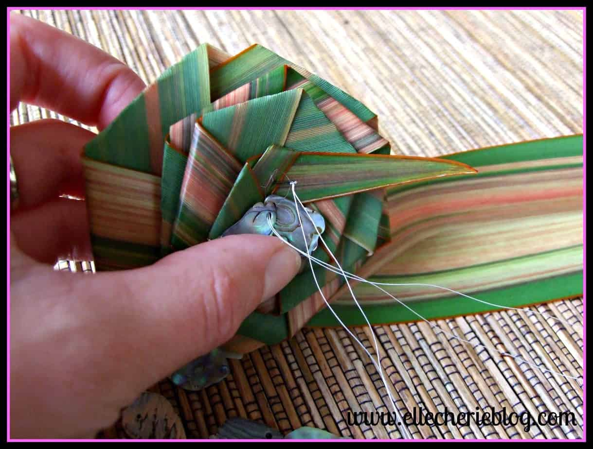 eso how to make flax