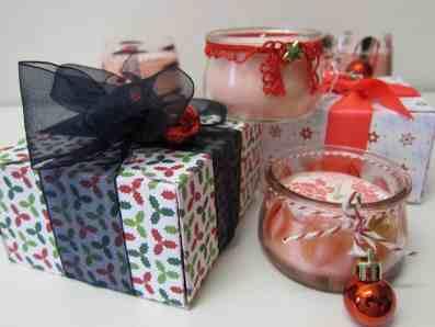 gift-box-1072494_1920