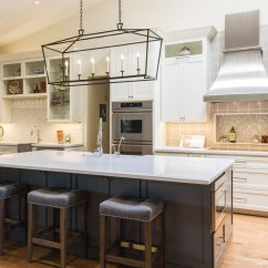 Images Of Modern Farmhouse Living Rooms Pop False Ceiling Designs For Room Ahwatukee Kitchen Remodel - Interior Design By Elle Interiors