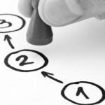 Les différentes étapes de l'achat d'un bien immobilier