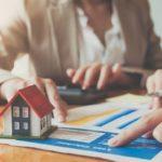 Investissement immobilier locatif : les clés pour le réussir