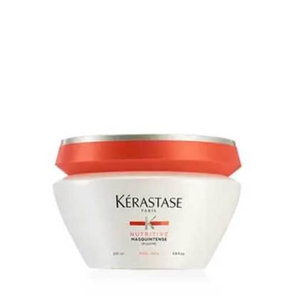 Masquintense-Thick-Nutritive-200ml-01-Kerastase