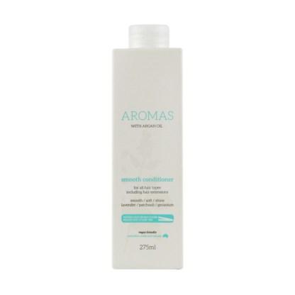 Aromas hair product 06
