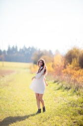 Lakeridge-senior-photographer-©ElleMPhotography-9594