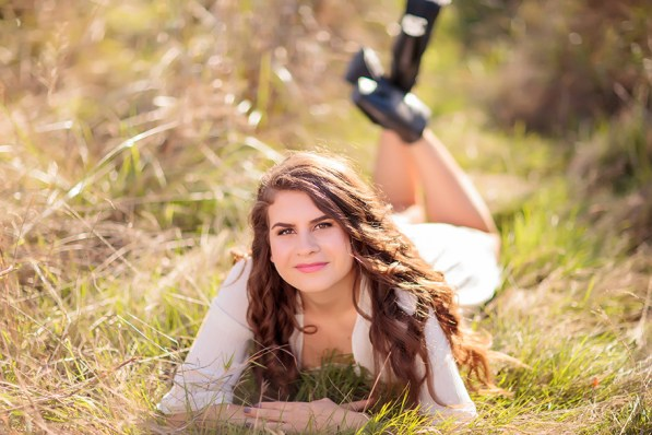 Lakeridge-senior-photographer-©ElleMPhotography-9602