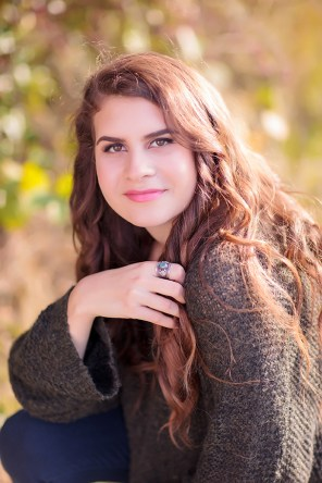 Lakeridge-senior-photographer-©ElleMPhotography-9648