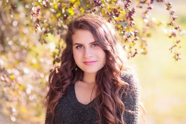 Lakeridge-senior-photographer-©ElleMPhotography-9653