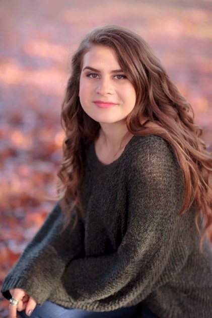 Lakeridge-senior-photographer-©ElleMPhotography-9687