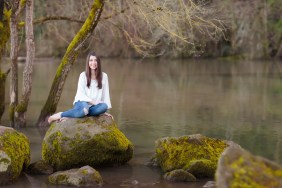 Portland-Senior-Photographer-©ElleMPhotography-1776
