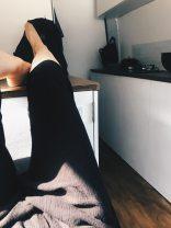 Vanlife---Relax