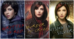 anne-bishop-the-others