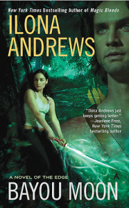 Bayou-Moon-Ilona-Andrews-The-Edge-Series