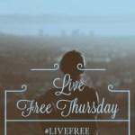 LiveFreeBadge