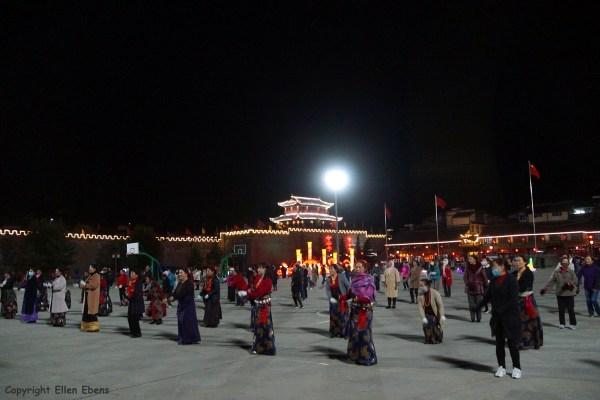 Songpan